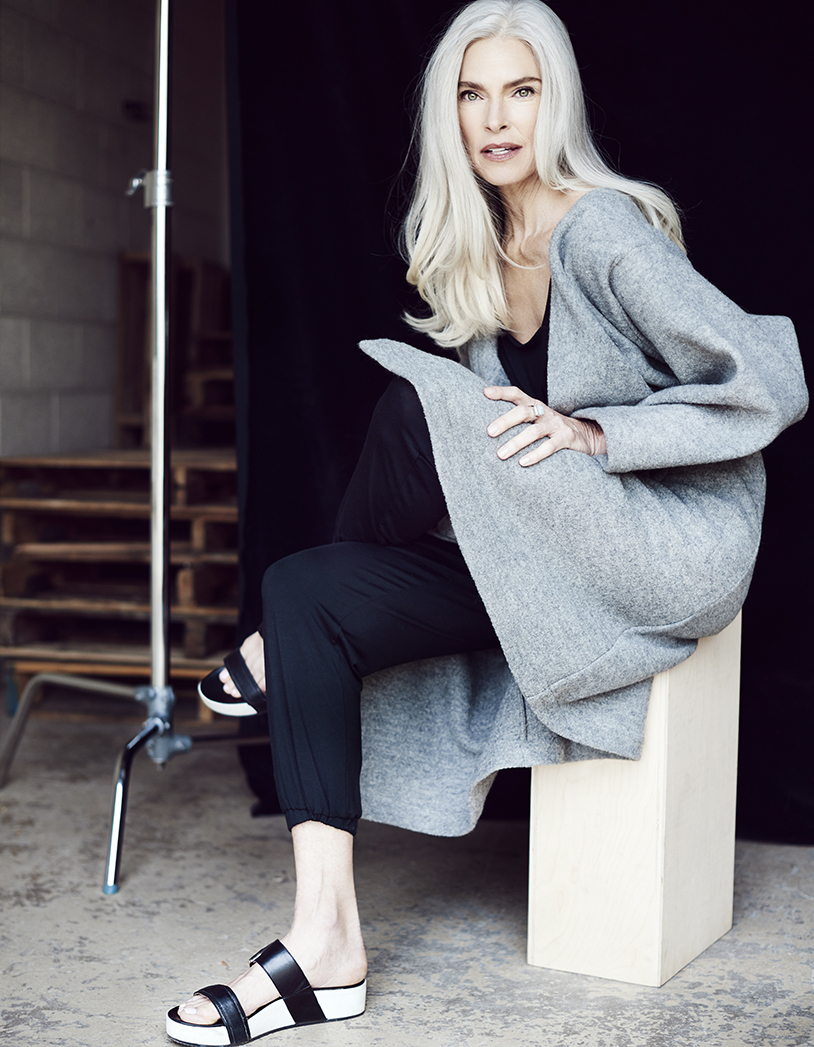 roxanne-gould-grey-haired-model