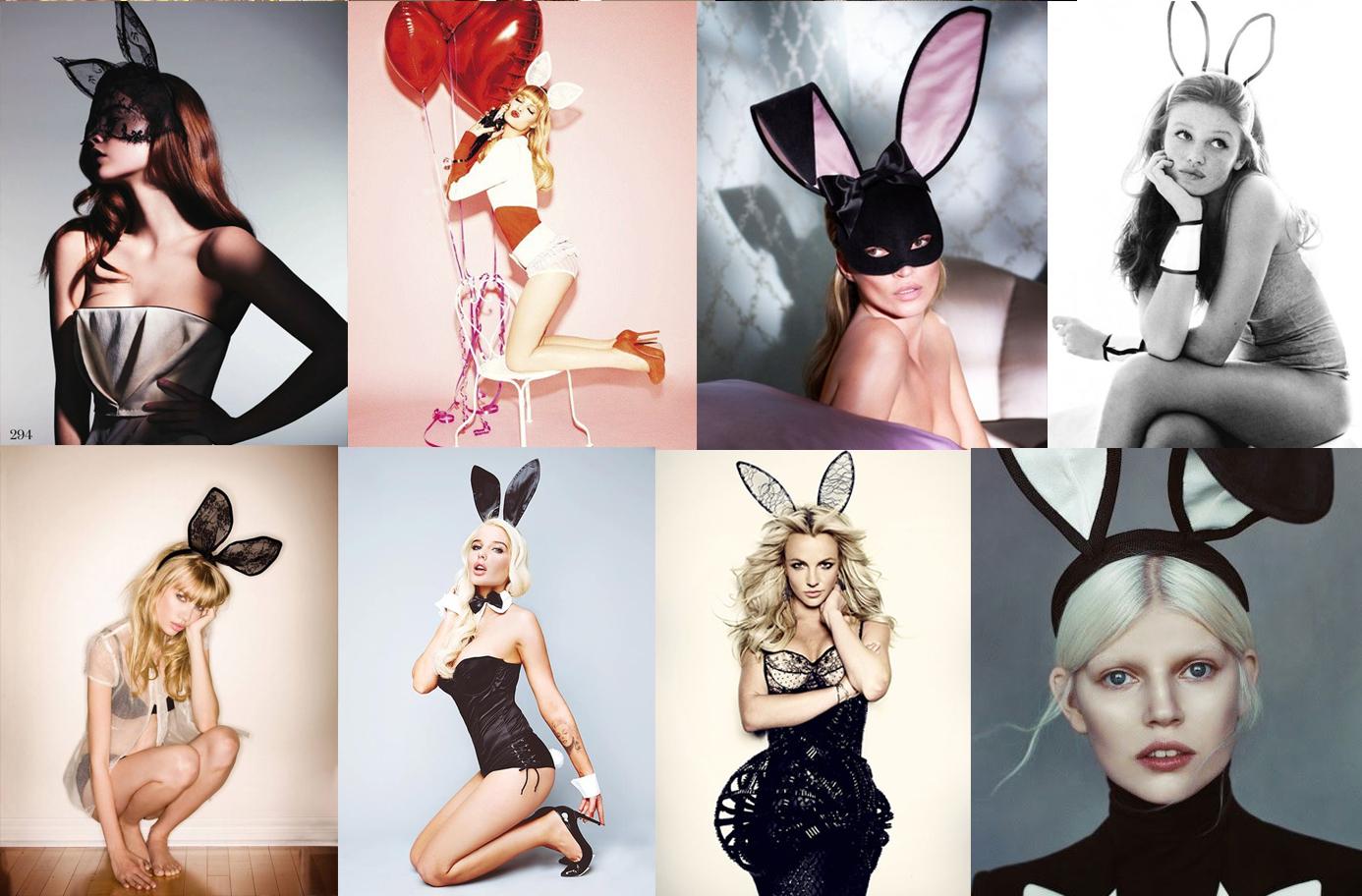 sexy-bunny