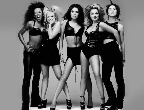 spice-girls-2