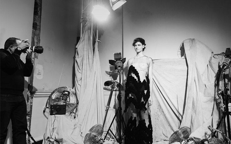 studio-photo-shoot-image