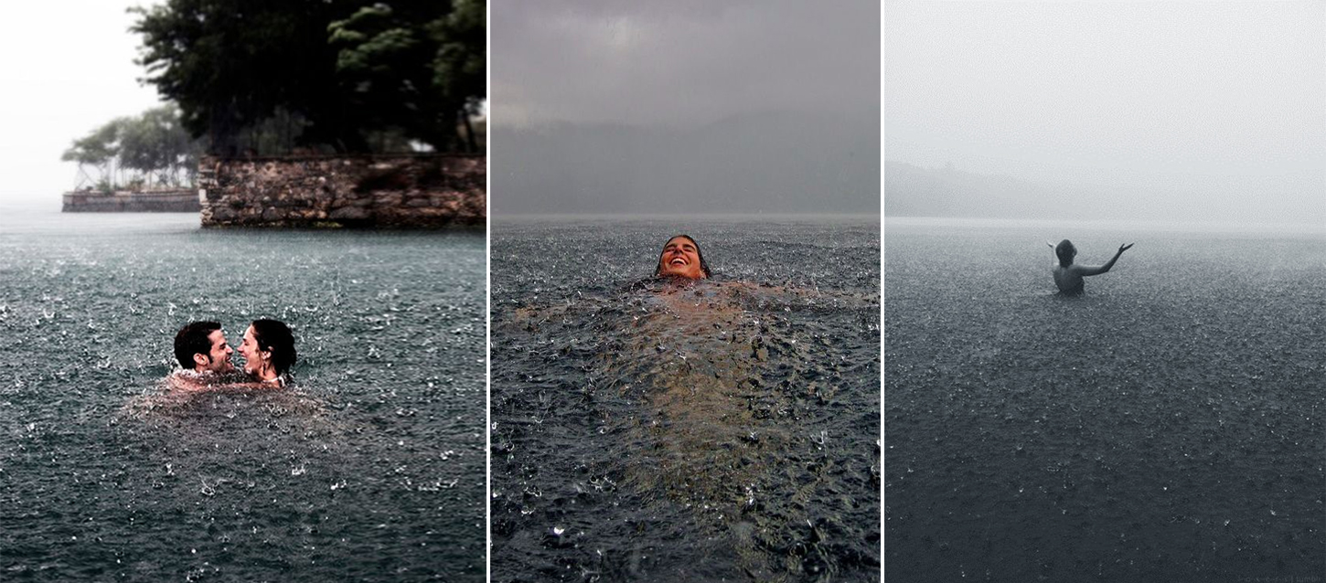 swim-rain-bucket-list