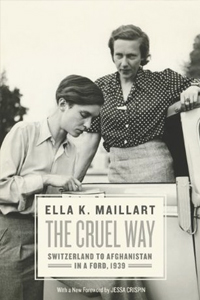 the-cruel-way