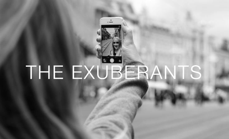 the-exuberants