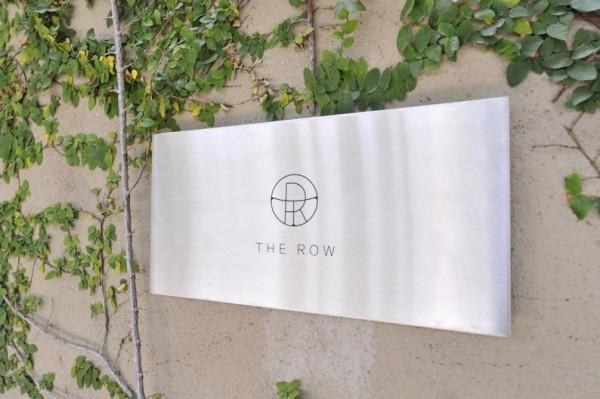 the-row