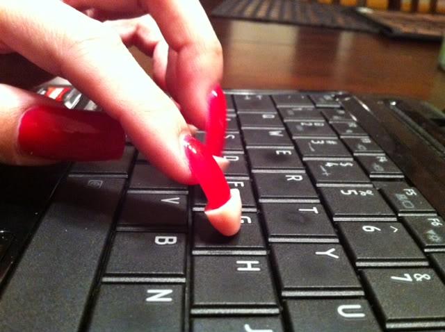 typing mate