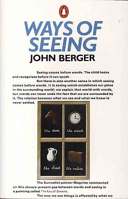 ways-of-seeing-berger