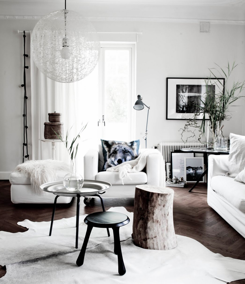 white-rug-by-daniella-witte