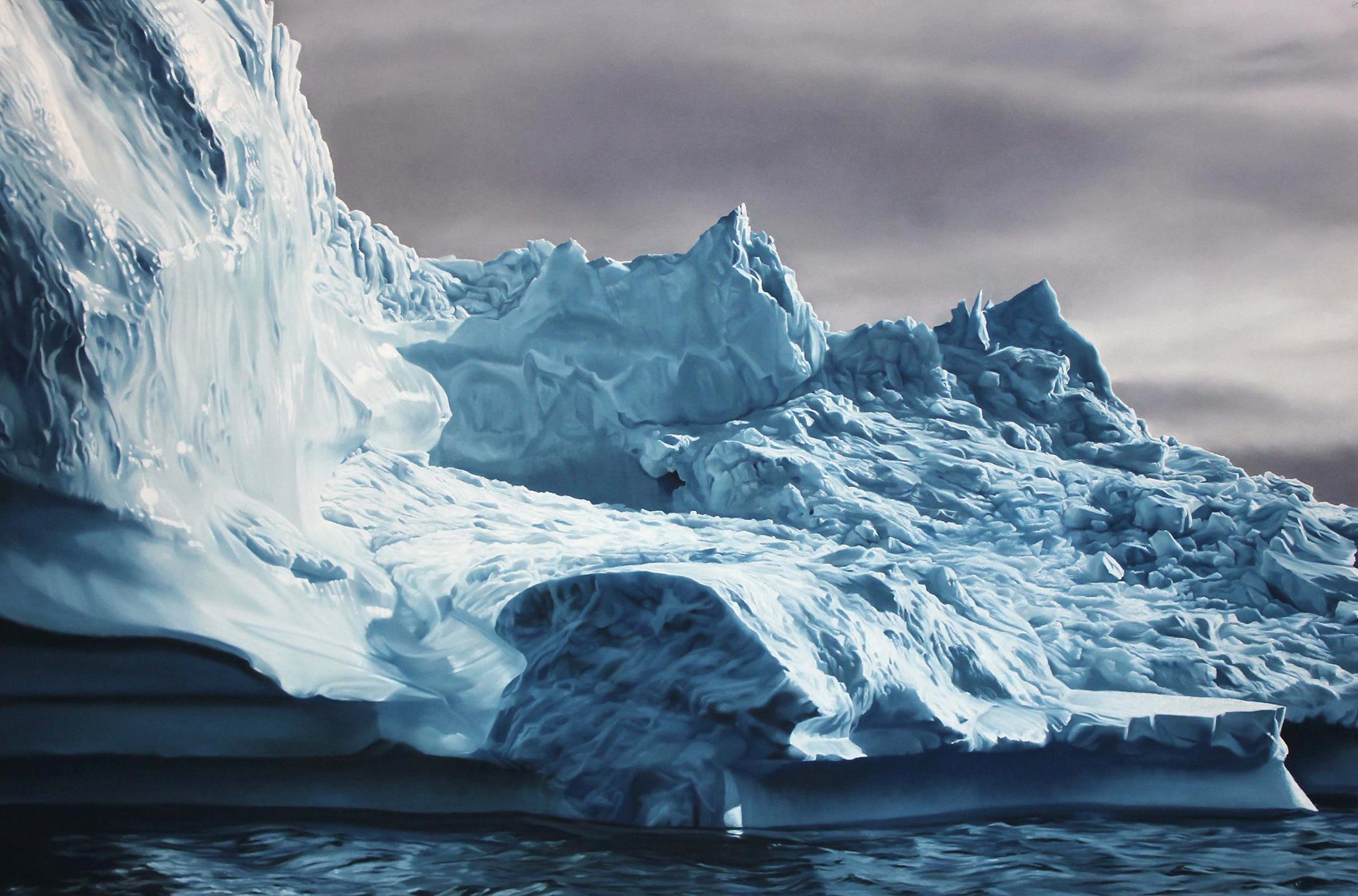 zaria-forman-ice